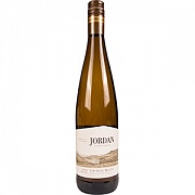 "Jordan ""The Real McCoy"" Riesling, ЮАР"